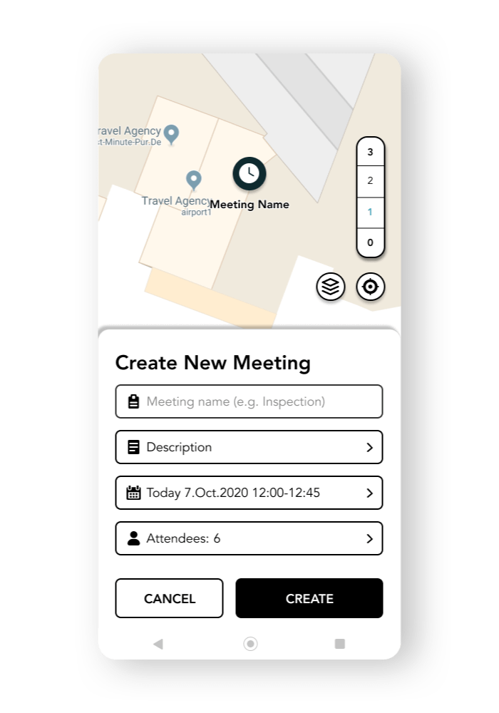 FORMATION_APP_MEETING