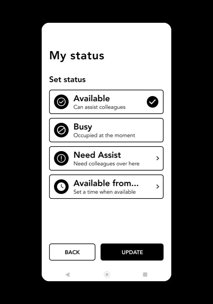 FORMATION-Status_Update