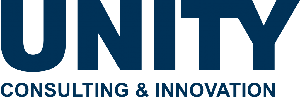 UNITY Consulting AG