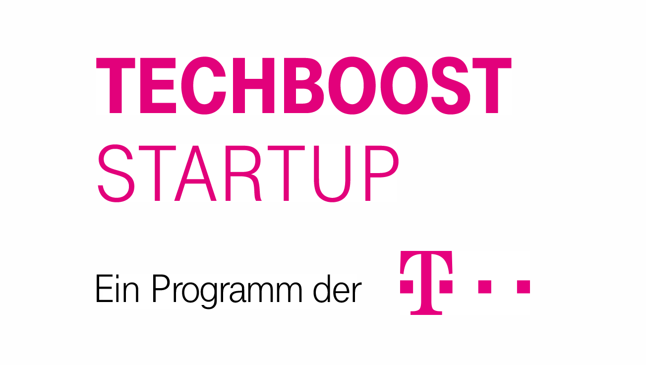 Telekom Techboost Program FORMATION