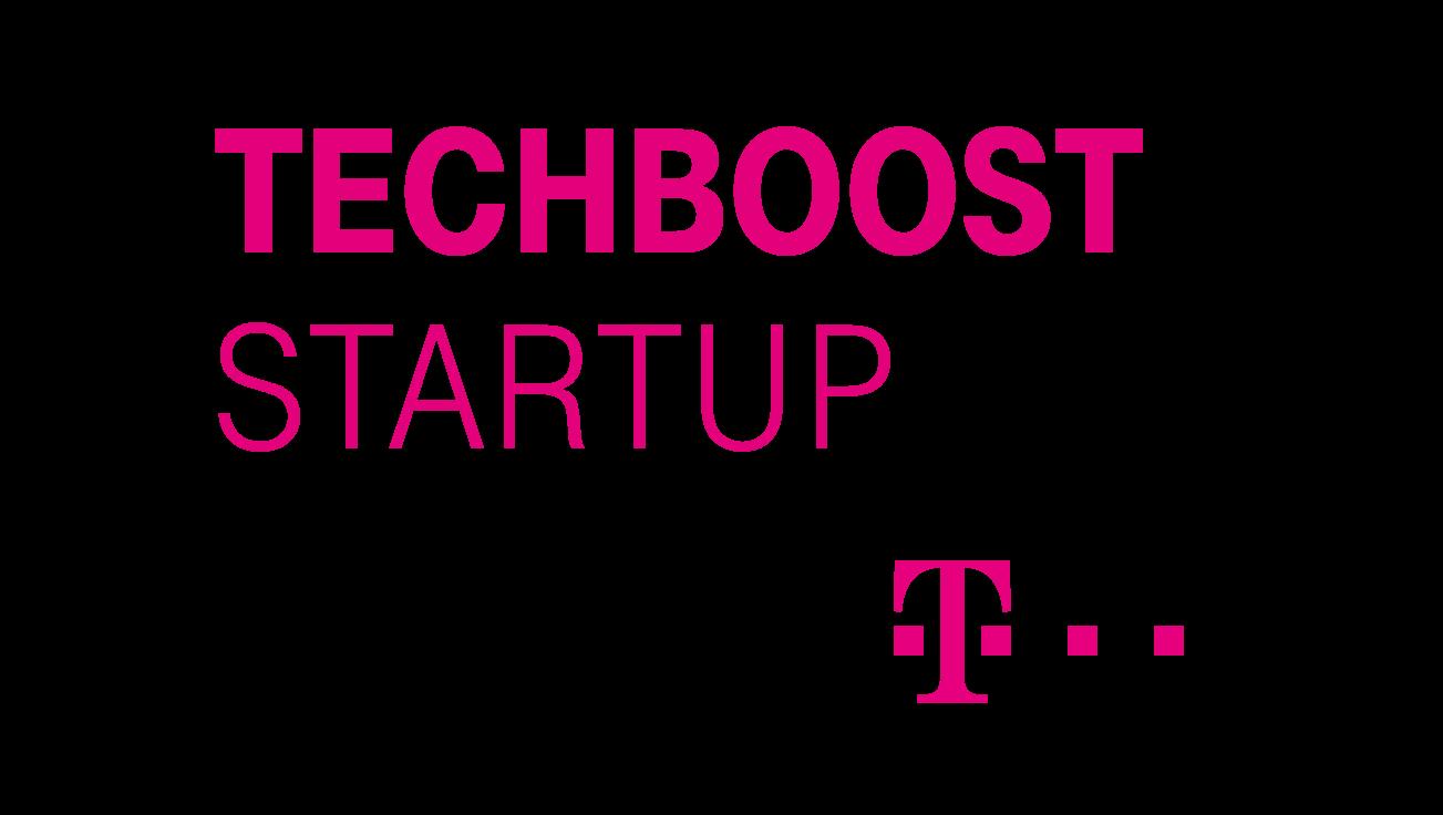 Telekom TechBoost Program