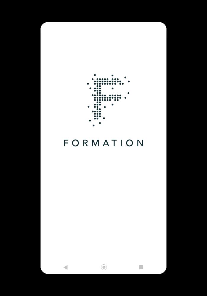 FORMATION_APP_Logo