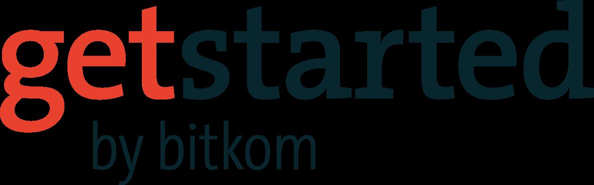 Bitkom GetStarted