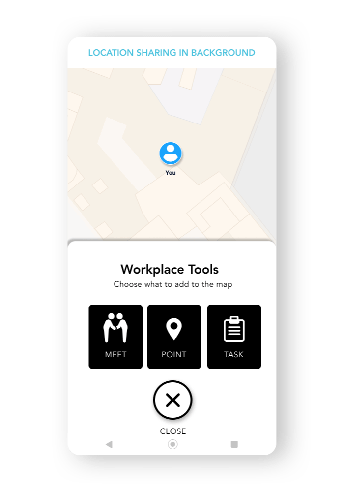 FORMATION_APP_WORKPLACE_TOOLS