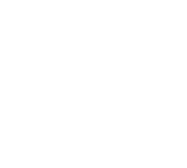 FORMATION_Logo_White