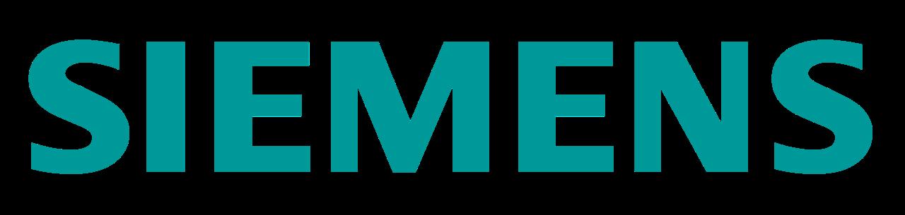 Siemens Digital Industries Logo