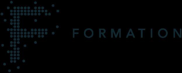 FORMATION_Logo_Blue_Transparent