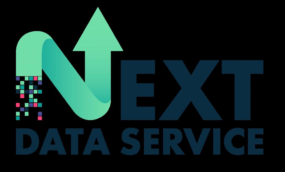 Next Data Service AG