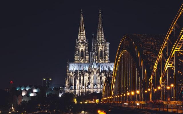 Köln Digital X 2021