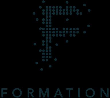 FORAMTION_Logo_Blue